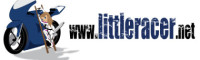 Littleracer.net-with-pic_2.24.11