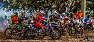 What's Up In Florida Motocross Racing